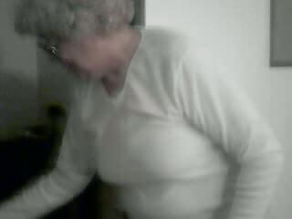 Granny Tube Clips 51