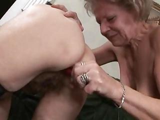 New Matures  Free Older Women Porn Mature Sex Videos