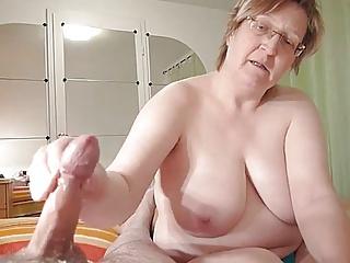 Free HD Granny Tube Homemade