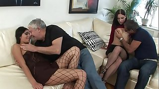 EXTREME SEX BY MATURE VUBADO..