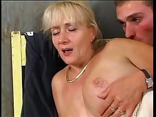 --milf&granny-0959 04