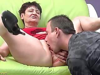 horny 74 year old mature..
